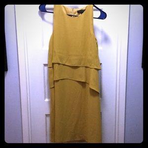 Brand new Banana Republic Dress